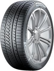 TS 850P SUV XL FR 285/40R20 V téli gumiabroncs, Continental AllseasonContact XL 235/65R17 V, Négyévszakos gumiabroncs, Off Road gumiabroncs, gumiabroncs, autógumi, autógumibolt, gumiabroncs webáruház, alufelni, acélfelni, acéltárcsa, lemezfelni