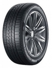 TS 860S SUV XL FR MGT 295/40R20 W téli gumiabroncs, Hankook K125 Ventus Prime 3 235/45R18 V, Nyári gumi, Személy gumiabroncs, gumiabroncs, autógumi, autógumibolt, gumiabroncs webáruház, alufelni, acélfelni, acéltárcsa, lemezfelni