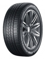 TS 860S XL FR MGT 265/35R22 W téli gumiabroncs, Toyo CF2 Proxes 225/60R16 W, Nyári gumi, Személy gumiabroncs, gumiabroncs, autógumi, autógumibolt, gumiabroncs webáruház, alufelni, acélfelni, acéltárcsa, lemezfelni
