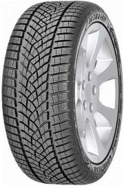 Goodyear UG Performance+SUV XL FP 275/40R20 V téli gumiabroncs, Goodyear UG Performance+ XL 195/55R20 H, Téli gumi, Személy gumiabroncs, gumiabroncs, autógumi, autógumibolt, gumiabroncs webáruház, alufelni, acélfelni, acéltárcsa, lemezfelni