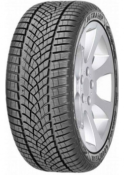 Goodyear UG Performance+ XL FP 255/35R19 V