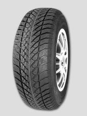 Goodyear Ultra Grip * XL ROF 255/50R19 H téli gumiabroncs, Pirelli P-Zero Sport XL * 275/40R20 Y, 4x4 országúti gumiabroncs, Off Road gumiabroncs, gumiabroncs, autógumi, autógumibolt, gumiabroncs webáruház, alufelni, acélfelni, acéltárcsa, lemezfelni