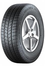 VanContact Winter 185/75R16C R téli gumiabroncs, Bridgestone LM500 DOT15 155/70R19 Q, Téli gumi, Személy gumiabroncs, gumiabroncs, autógumi, autógumibolt, gumiabroncs webáruház, alufelni, acélfelni, acéltárcsa, lemezfelni