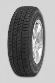 Firestone Vanhawk Winter DOT16 215/75R16C R téli gumiabroncs, Bridgestone D.Guard Win XL RFT DOT16 215/55R16 H, Téli gumi, Személy gumiabroncs, gumiabroncs, autógumi, autógumibolt, gumiabroncs webáruház, alufelni, acélfelni, acéltárcsa, lemezfelni