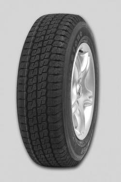 Firestone Vanhawk Winter DOT16 215/75R16C R