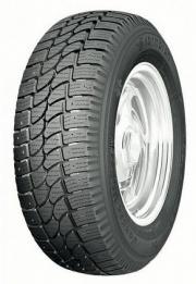 Kormoran Vanpro winter 215/70R15C R téli gumiabroncs, Kormoran gumiabroncsok, felnik, gumiabroncs, autógumi, autógumibolt