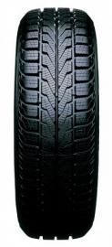 Toyo V2+ Vario 185/70R14 T négyévszakos gumiabroncs, Michelin Pilot Alpin 5 XL 265/35R21 V, Téli gumi, Személy gumiabroncs, gumiabroncs, autógumi, autógumibolt, gumiabroncs webáruház, alufelni, acélfelni, acéltárcsa, lemezfelni