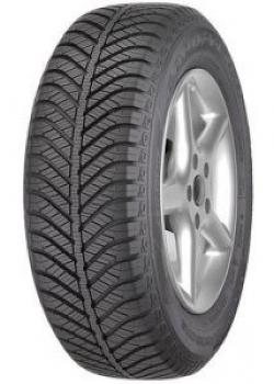 Goodyear Vector4Seasons 205/55R16 H