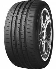 Routeway RY33 Velocity XL 255/40R17 W nyári gumiabroncs, Bridgestone T005 XL 255/40R20 W, Nyári gumi, Személy gumiabroncs, gumiabroncs, autógumi, autógumibolt, gumiabroncs webáruház, alufelni, acélfelni, acéltárcsa, lemezfelni