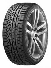 Hankook W320A SUV XL 255/50R19 V téli gumiabroncs, Rotalla S330 XL 275/45R20 V, Téli gumi, Off Road gumiabroncs, gumiabroncs, autógumi, autógumibolt, gumiabroncs webáruház, alufelni, acélfelni, acéltárcsa, lemezfelni