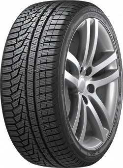 Hankook W320 XL DOT17 235/45R18 V