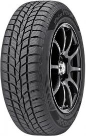 Hankook W442 Winter iCept RS 155/70R13 T téli gumiabroncs, Pirelli P-Zero Sport XL MO 275/35R19 Y, Nyári gumi, Személy gumiabroncs, gumiabroncs, autógumi, autógumibolt, gumiabroncs webáruház, alufelni, acélfelni, acéltárcsa, lemezfelni