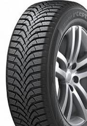 Hankook W452 175/65R14 T téli gumiabroncs, Pirelli P7-2 Cinturato XL RunFlat 225/45R18 Y MOE, Nyári gumi, Személy gumiabroncs, gumiabroncs, autógumi, autógumibolt, gumiabroncs webáruház, alufelni, acélfelni, acéltárcsa, lemezfelni