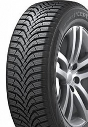 Hankook W452 185/70R14 T téli gumiabroncs, Pirelli Scorpion Winter XL 235/55R19 V, Téli gumi, Off Road gumiabroncs, gumiabroncs, autógumi, autógumibolt, gumiabroncs webáruház, alufelni, acélfelni, acéltárcsa, lemezfelni