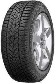 Dunlop SP Winter Sport 4D* DOT17 195/65R16 H téli gumiabroncs, Dunlop gumiabroncsok, felnik, gumiabroncs, autógumi, autógumibolt