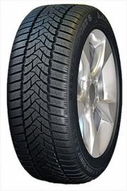 Dunlop SP Winter Sport 5 SUV XL 225/60R17 V téli gumiabroncs, Goodyear F1 Asymmetric 2 XL FP MGT 265/50R19 Y, 4x4 országúti gumiabroncs, Off Road gumiabroncs, gumiabroncs, autógumi, autógumibolt, gumiabroncs webáruház, alufelni, acélfelni, acéltárcsa, lemezfelni