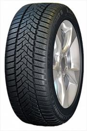 Dunlop SP Winter Sport 5 XL MFS 215/50R17 V téli gumiabroncs, Toyo S944 Observe XL 205/55R17 V, Téli gumi, Személy gumiabroncs, gumiabroncs, autógumi, autógumibolt, gumiabroncs webáruház, alufelni, acélfelni, acéltárcsa, lemezfelni