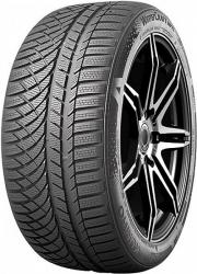 Kumho WP72 XL 245/35R19 W téli gumiabroncs, Pirelli SottoZero 3 XL RunFlat * 275/40R20 V, Téli gumi, Személy gumiabroncs, gumiabroncs, autógumi, autógumibolt, gumiabroncs webáruház, alufelni, acélfelni, acéltárcsa, lemezfelni