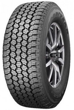 Goodyear Wrangler AT Adventure XL 205/70R15 T