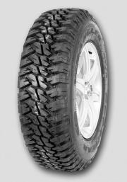 Goodyear Wrangler MT/R POR 235/70R16 Q  gumiabroncs, 4x4 terepre gumiabroncs, gumiabroncs, autógumi, autógumibolt