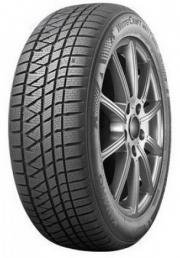 Kumho WS71 WinterCraft SUV 235/55R18 H téli gumiabroncs, Goodride SL369 225/65R17 T, 4x4 vegyes használatú gumiabroncs, Off Road gumiabroncs, gumiabroncs, autógumi, autógumibolt, gumiabroncs webáruház, alufelni, acélfelni, acéltárcsa, lemezfelni