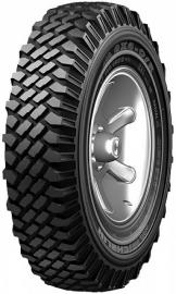 XZL 4X4 O/R 7.50R16C N  gumiabroncs, 4x4 terepre gumiabroncs, gumiabroncs, autógumi, autógumibolt