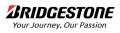 Bridgestone DEZENT DEZENT TY 6,5x16 5/100/47/57,1 , Alufelni, gumiabroncs, autógumi, autógumibolt, gumiabroncs webáruház, alufelni, acélfelni, acéltárcsa, lemezfelni