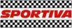 Sportiva Michelin Pilot Sport 4 XL ZP * 255/40R18 Y, Nyári gumi, Személy gumiabroncs, gumiabroncs, autógumi, autógumibolt, gumiabroncs webáruház, alufelni, acélfelni, acéltárcsa, lemezfelni