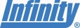 Infinity Michelin Pilot Sport 4 XL ZP * 255/40R18 Y, Nyári gumi, Személy gumiabroncs, gumiabroncs, autógumi, autógumibolt, gumiabroncs webáruház, alufelni, acélfelni, acéltárcsa, lemezfelni