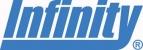 Infinity Infinity Ecotrek XL 295/45R20 W, 4x4 országúti gumiabroncs, Off Road gumiabroncs, gumiabroncs, autógumi, autógumibolt, gumiabroncs webáruház, alufelni, acélfelni, acéltárcsa, lemezfelni