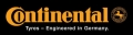 Continental Használt  gumiabroncsok, gumiabroncs, autógumi, autógumibolt