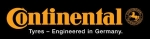 Continental Continental AllseasonContact XL 235/65R17 V, Négyévszakos gumiabroncs, Off Road gumiabroncs, gumiabroncs, autógumi, autógumibolt, gumiabroncs webáruház, alufelni, acélfelni, acéltárcsa, lemezfelni