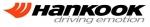 Hankook Hankook K127 VentusS1 Evo3 XL 235/40R18 Y, Nyári gumi, Személy gumiabroncs, gumiabroncs, autógumi, autógumibolt, gumiabroncs webáruház, alufelni, acélfelni, acéltárcsa, lemezfelni