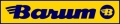Barum Használt  gumiabroncsok, gumiabroncs, autógumi, autógumibolt