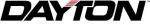 Dayton Dayton Touring2 DOT16 235/60R16 H, Nyári gumi, Személy gumiabroncs, gumiabroncs, autógumi, autógumibolt, gumiabroncs webáruház, alufelni, acélfelni, acéltárcsa, lemezfelni