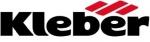 Kleber Kleber Dynaxer UHP XL 235/35R19 Y, Nyári gumi, Személy gumiabroncs, gumiabroncs, autógumi, autógumibolt, gumiabroncs webáruház, alufelni, acélfelni, acéltárcsa, lemezfelni