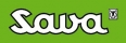 Sava AEZ AEZ Panama  8x20 5/108/52/63,4 , Alufelni, gumiabroncs, autógumi, autógumibolt, gumiabroncs webáruház, alufelni, acélfelni, acéltárcsa, lemezfelni
